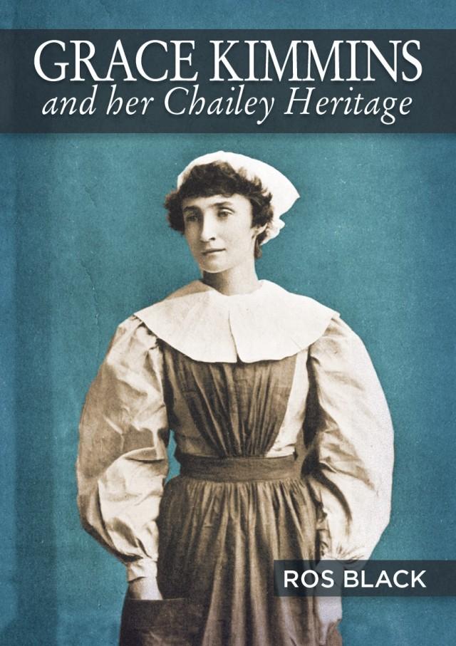 Chailey Heritage CVR 3